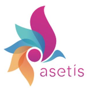 asetis