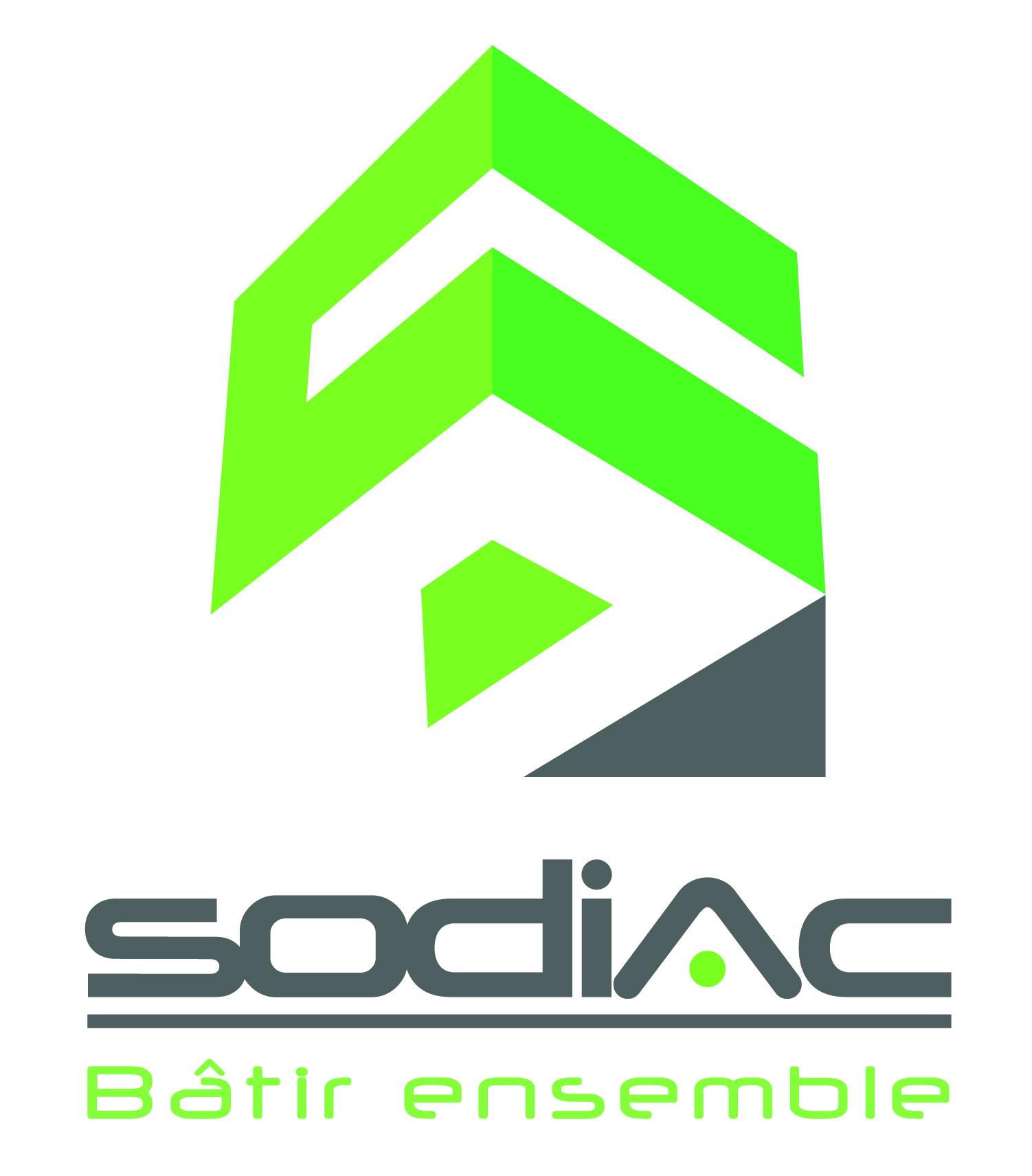 sodiac