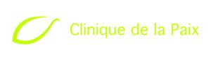 clinique paix