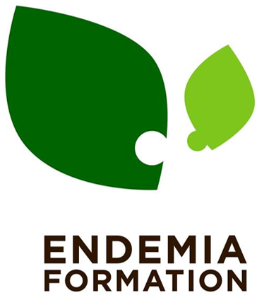 endémia