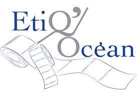 etiqocéan