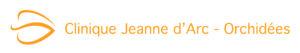 clinique jeanne d'arc