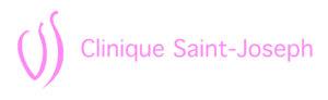 clinique saint-joseph