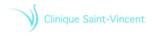 clinique saint-vincent